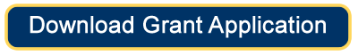 Download Grant Application